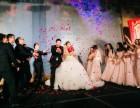 昆明摄影摄像公司双机位多少钱昆明唯ta蜜婚礼告诉你