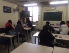 英语培训 零基础教学 标准发音跟语法听说读写