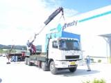 设备 出口精密设备包装,设备移位,设备吊装找赛福
