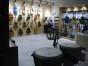 天津红桥吉他架子鼓培训教育录音乐队排练