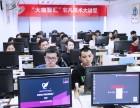 上海创意广告设计培训,免费试听,零基础入学到精通