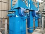 布袋除塵器 布袋除塵設備及配件 活性炭廠家直銷