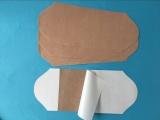 菏泽提供无纺布膏药布加工,黑膏药布定做