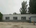 巨野开发区佃户屯村 厂房 520平米