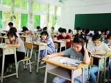 鄭州藝術生文化課培訓哪里好