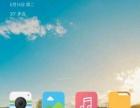 小米3白色16G联通3G成色新