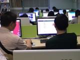 深圳提升学历 成人高考 自考本科全日制大专