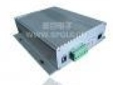广州派谷电子空调智能控制器EAC100