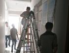 监控安装工程 各种网络工程