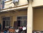 旅游商贸狮子门 仓库 400平米