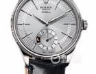 无锡全程高价上门回收卡地亚手表 二手手表采购数量