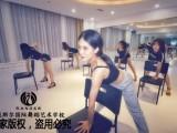 苏州成人舞蹈培训班需要多少钱