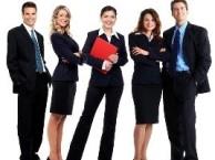 成都零基础英语培训哪家强,商务英语培训班