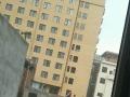 茂县 和谐小区附近 2室 1厅 100平米