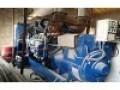 东莞卡特发电机回收 进口发电机组回收