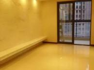 重庆茶园新房开荒清洁服务