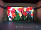 兰州led显示屏价格,兰州LED大屏幕