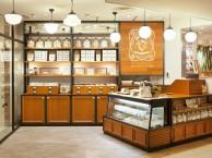 扬州甜品店装修,冰淇淋设计装修,冷饮店怎么装修才能吸引顾客