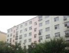 仓巷小区 1室1厅1卫
