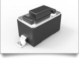 轻触式超薄轻触开关怎样正确使用,轻触开关在灯具上的作用是什么