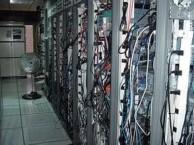 上海网络设备回收通讯产品回收报废交换机报废服务器回收
