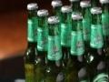 金佰利特啤酒 金佰利特啤酒加盟招商
