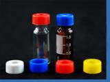 现货供应2ml色谱样品瓶 样品瓶 实验室耗材 色谱分析进样瓶