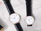 优质时尚手表批量定制 稳达时厂家直销