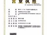 广州不良资产处置公司