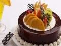 玛利欧蛋糕甜品 诚邀加盟