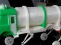 全新的家用3D打印机出售全新3D打印设备,