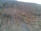 景区开发被动网包石.景区安全拦石网.被动网护坡