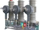 销售户外高压真空断路器ZW32