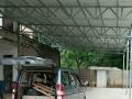 长沙县 长龙社区距星沙3.8公里 厂房 640平米