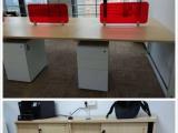 二手办公家具全上海免费送货安装