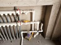 水电安装,铺洗地热,拆改,按灯,维修
