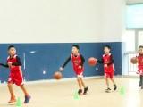 成都少儿青少年篮球培训,总有一个离你家近