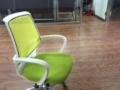 低价转让95成新办公卡位及转椅、办公桌