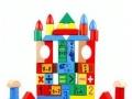 南奇儿童玩具 南奇儿童玩具诚邀加盟