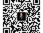 昆明H5棋牌游戏源代码开发