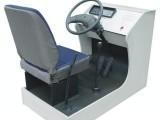 汽车驾驶模拟器游戏吧里有吗?