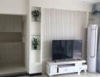 四川泸州凯园装饰店面装修室内设计行业领先