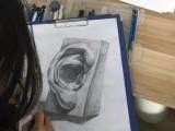 北京绘画班,北京零基础美术班专业美术培训品牌