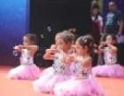 大兴专业少儿舞蹈培训 中国舞蹈家协会考级中心