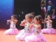 大兴康乃馨专业少儿舞蹈培训 民族舞 免费试听