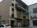 二七路 二七横路50号 厂房 平米可整租 分租