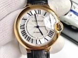 高仿的瑞士名牌手表去哪里买复刻版本浪琴质量怎么样