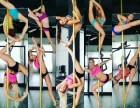 酉阳职业舞蹈培训学校 教练培训 包学会 包分配工作