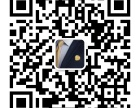 微信小程序开发多少钱,郑州小程序开发公司.整合营销推广