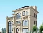 重庆自建房设计及施工 别墅设计及施工 室内设计